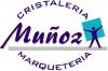 Cristaleria Marquetería Muñoz S.L. Foto 1